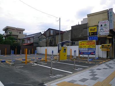 20100915-IMGP0863.jpg